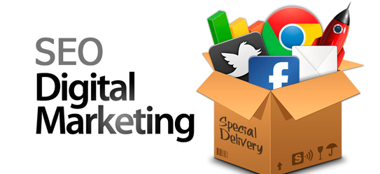 SEO & Digital Advertising in Dubai